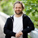 Antti Poikola