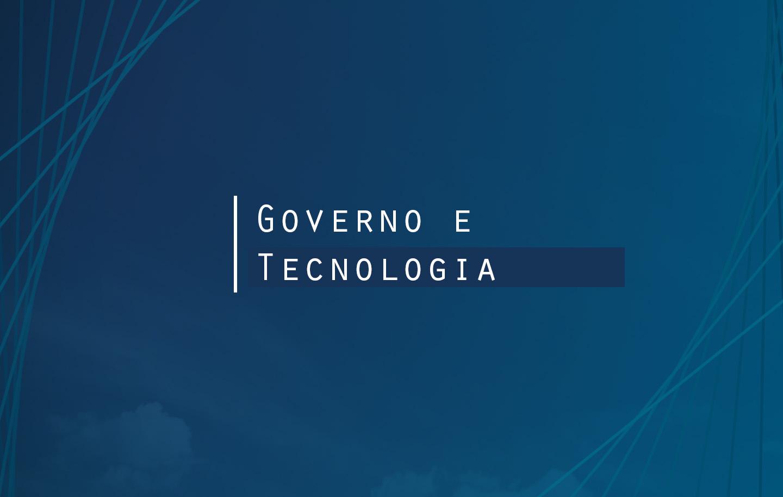 Governo e Tecnologia: como promover a Transformação Digital do Serviço Público