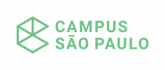 CampusSaoPaulo_Logo_Stacked_Colour_RGB