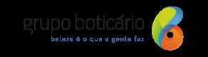 logo-grupo-boticário-horizontal.png