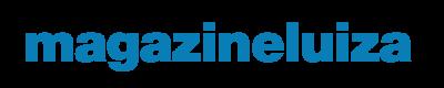 logo_ml